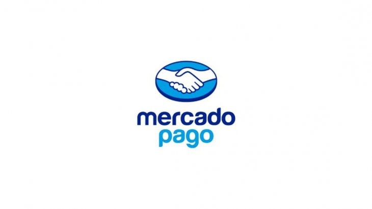 Mercado Pago: cómo afectan los anuncios sobre la deuda a.