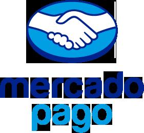 MercadoPago Applications.