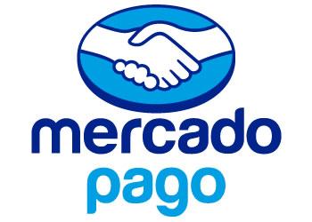 Qué es MercadoPago y cómo funciona?.
