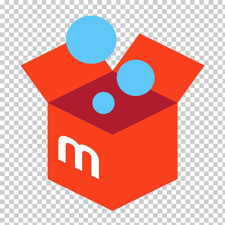 Mercari Google App Engine GitHub, Github PNG clipart.