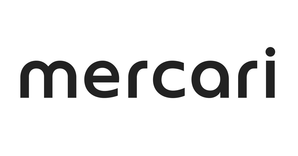 Mercari, Inc..