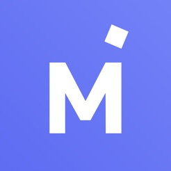 Mercari: The Selling App on the App Store.