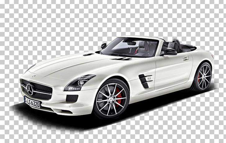 2013 Mercedes.