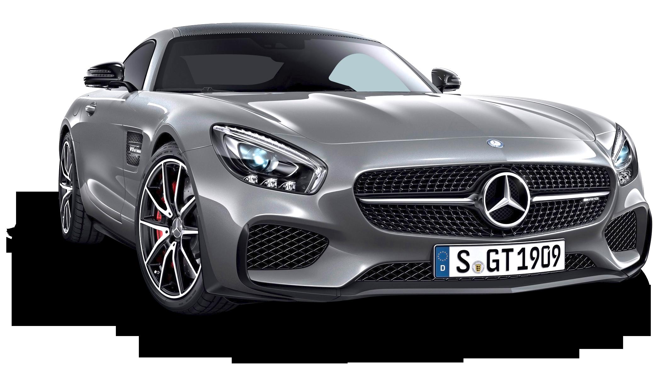 Mercedes PNG, Mercedes Benz Logo Free Clipart Download.