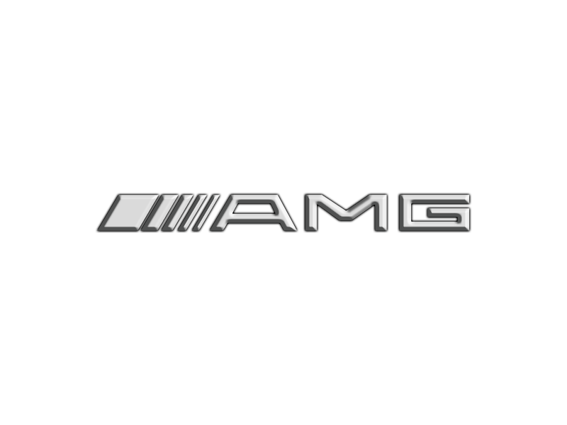 Amg Logo Png, png collections at sccpre.cat.
