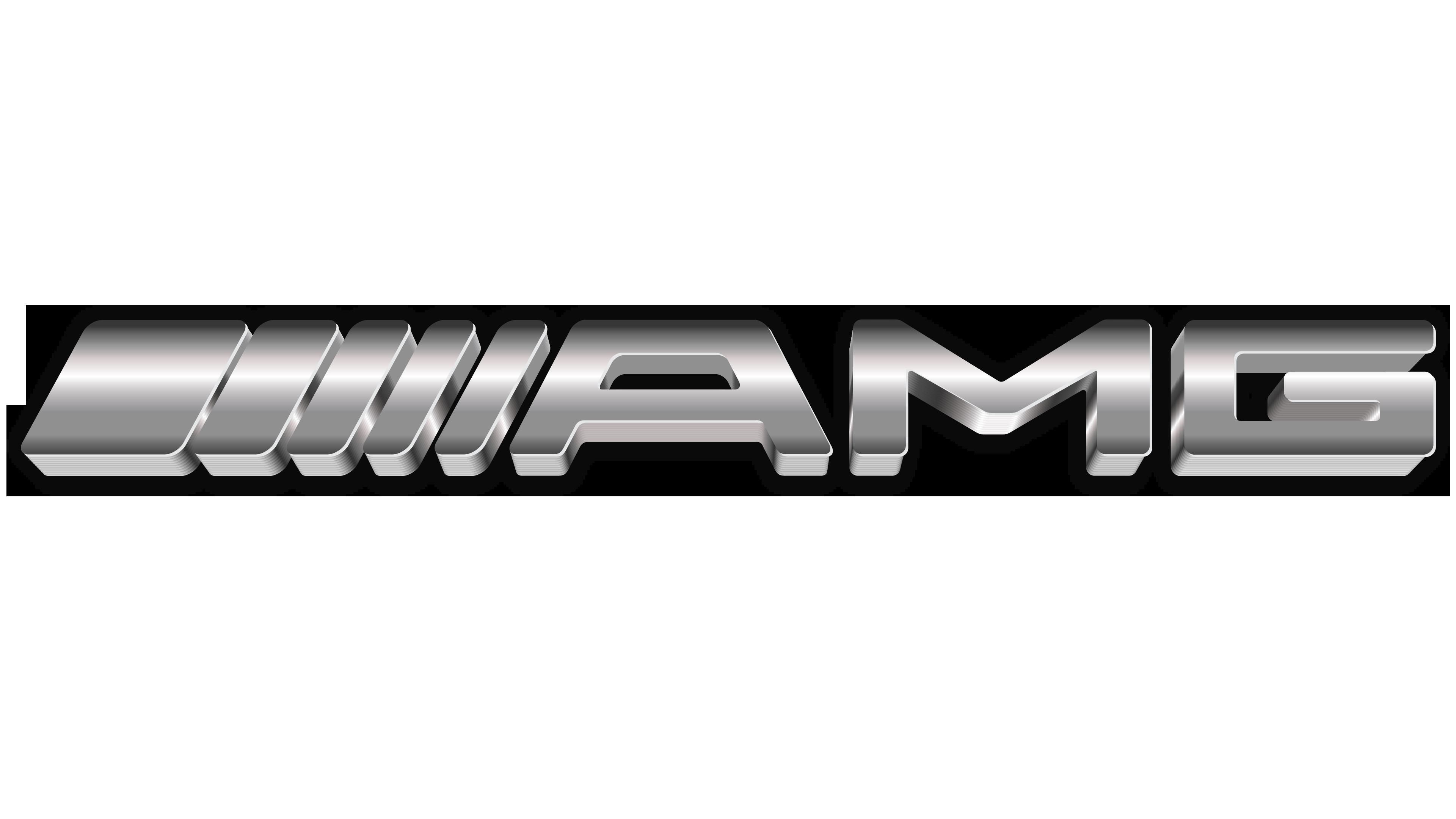 AMG logo Bedeutung [ZEICHEN logo, png].