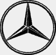 for Mercedes Benz Clip Art Download 82 clip arts (Page 1.