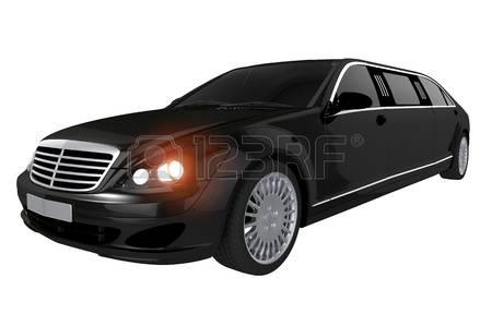 79 Stretch Limo Stock Vector Illustration And Royalty Free Stretch.
