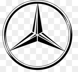 Benz Logo PNG and Benz Logo Transparent Clipart Free Download..
