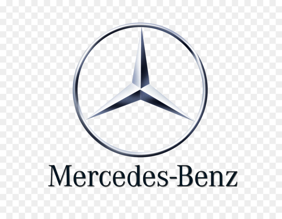 Mercedes Benz Stern Png & Free Mercedes Benz Stern.png.