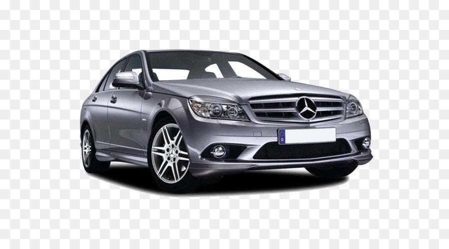2010 Mercedes.