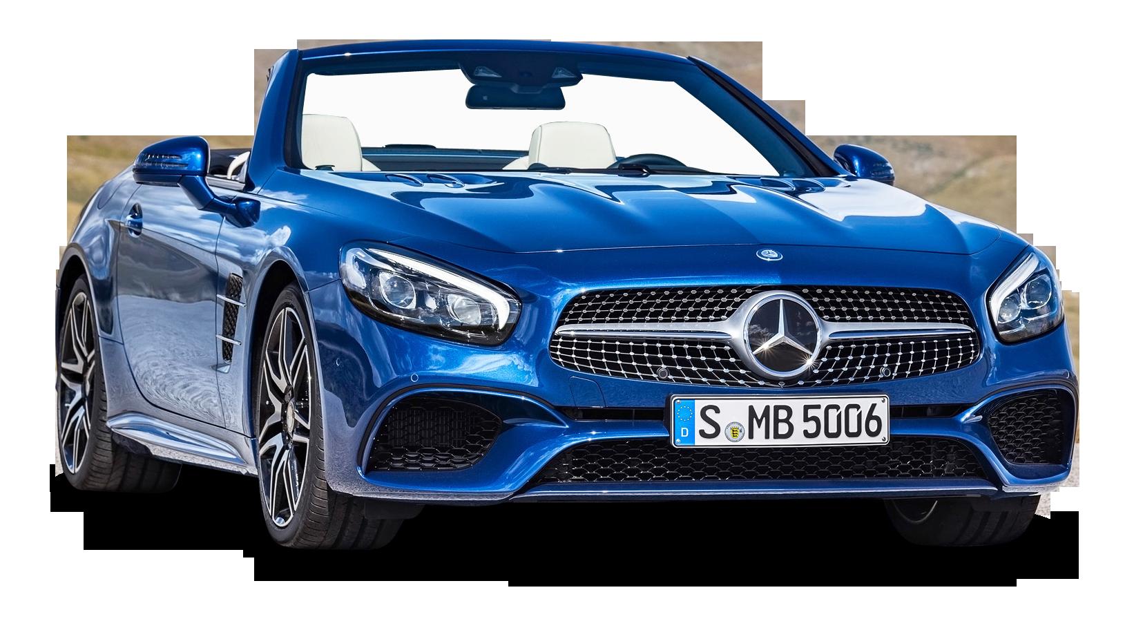 Mercedes Benz PNG Images Transparent Free Download.