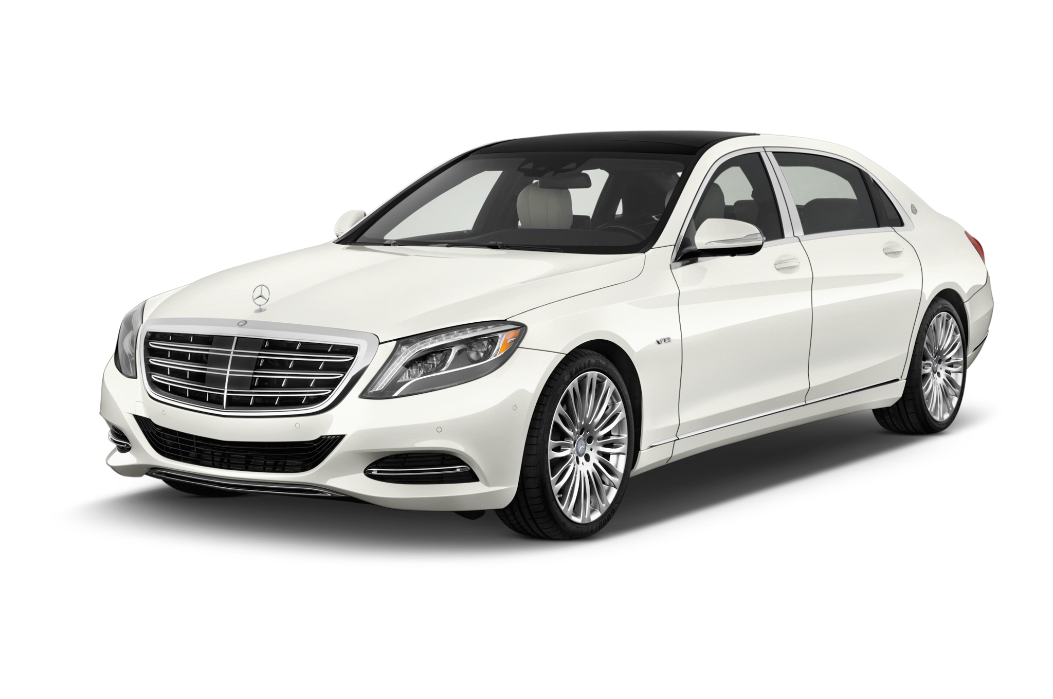 Mercedes Benz PNG Images Transparent Free Download.