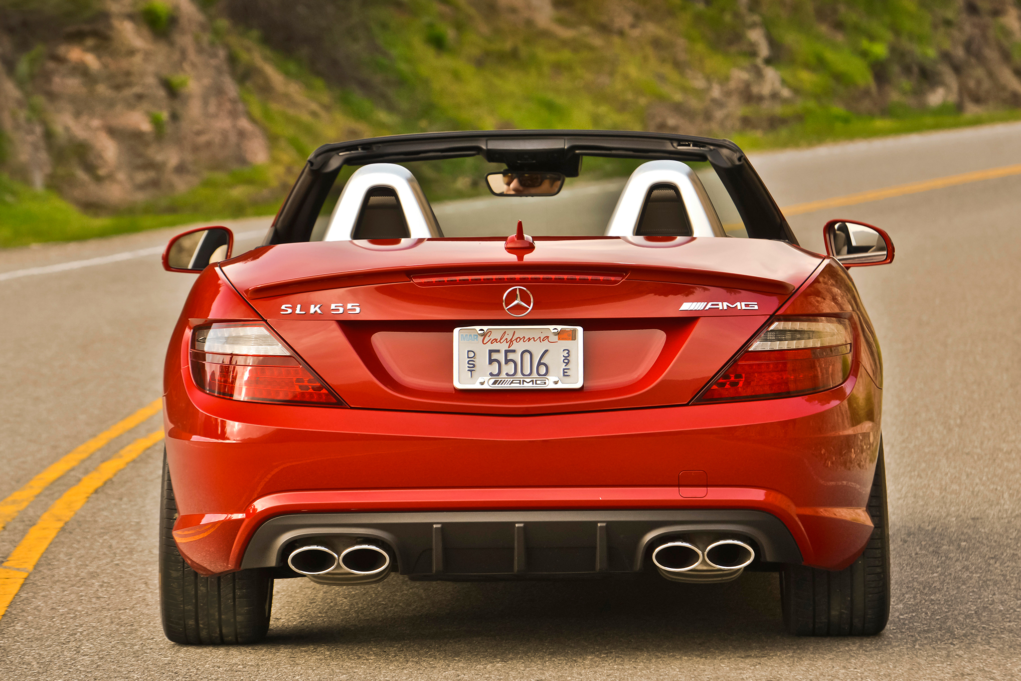 Related Keywords & Suggestions for 2014 slk amg.