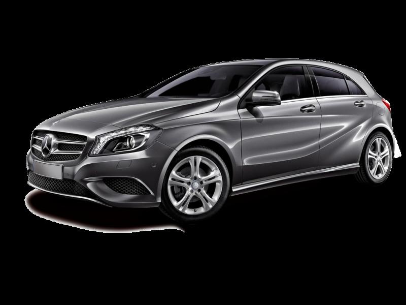 Mercedes clip art.