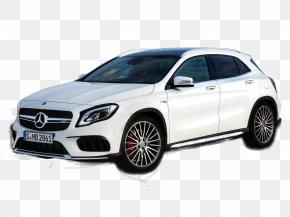 Mercedes Gla 45 Images, Mercedes Gla 45 PNG, Free download.
