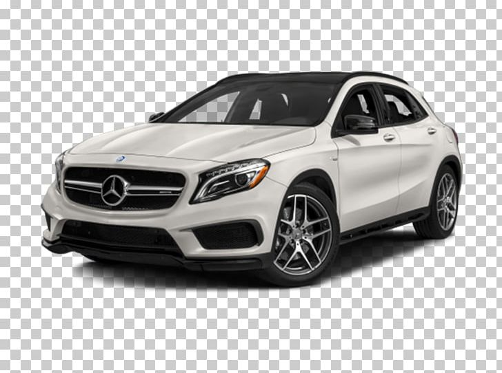 2015 Mercedes.