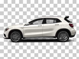8 mercedes Gla 45 PNG cliparts for free download.