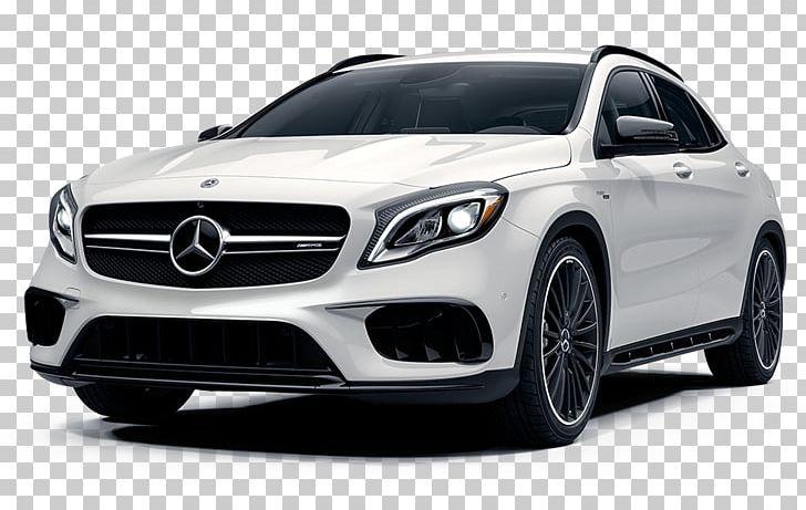 Car Mercedes.