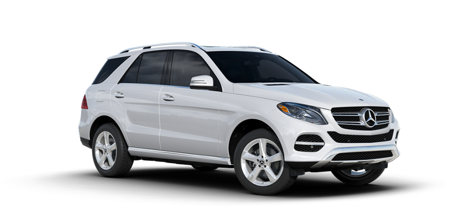 Mercedes gle download free clip art with a transparent.