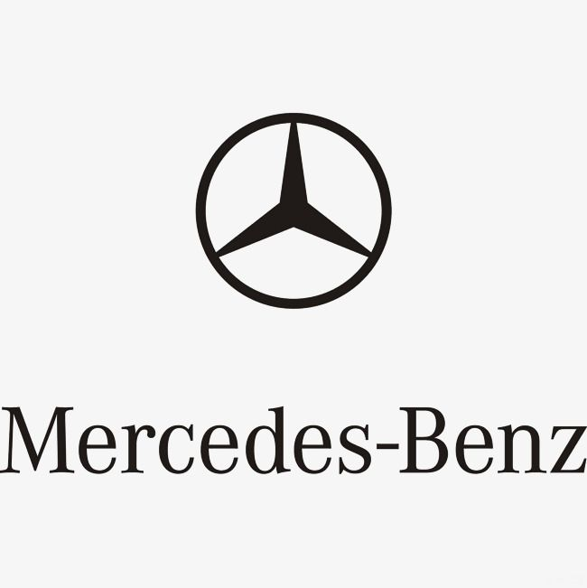 Mercedes Benz Logo, Logo Clipart, Logo Design, Run Quickly.