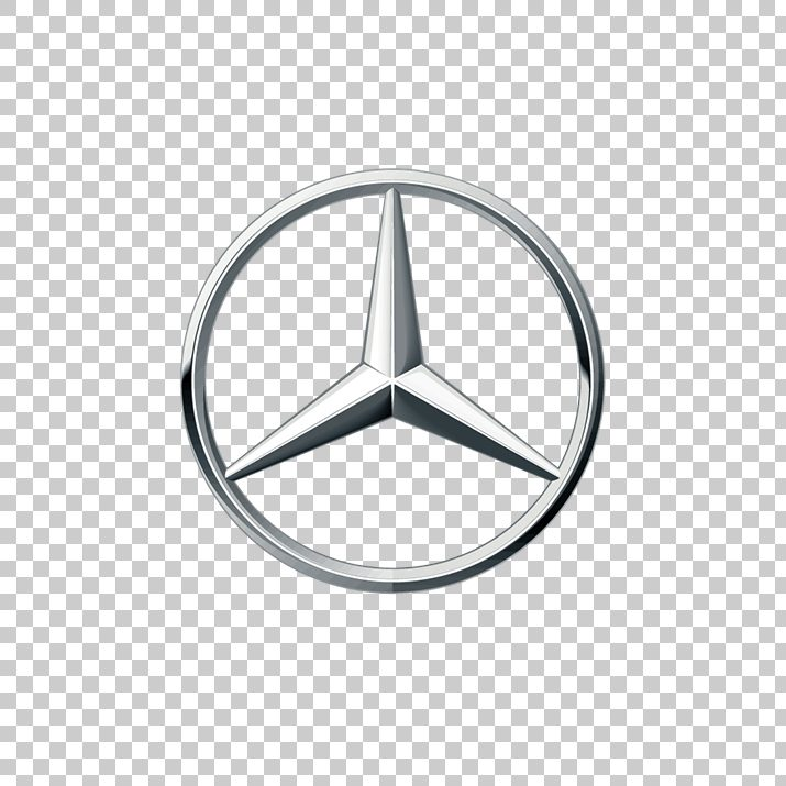 Mercedes Logo PNG Image Free Download searchpng.com.