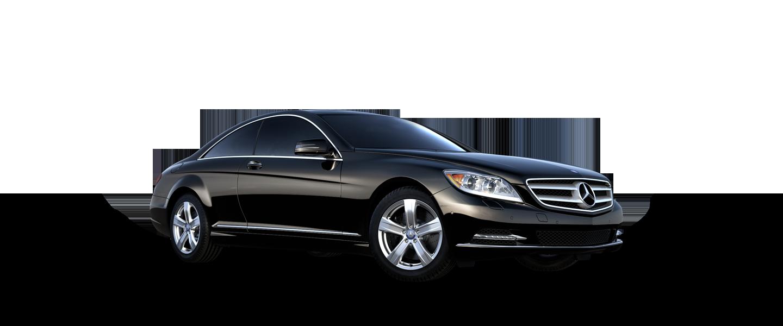 Mercedes PNG Image.