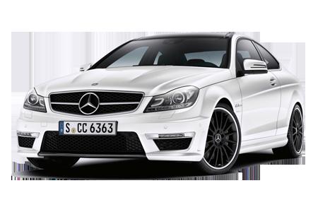 Mercedes HD PNG.