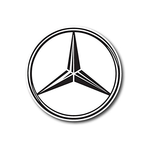 Amazon.com: Mercedes.