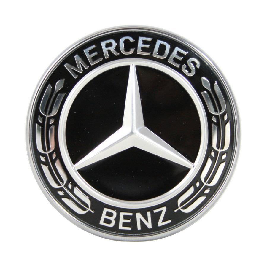 Details about Fit Mercedes.