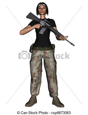 Mercenary Clipart and Stock Illustrations. 1,518 Mercenary vector.