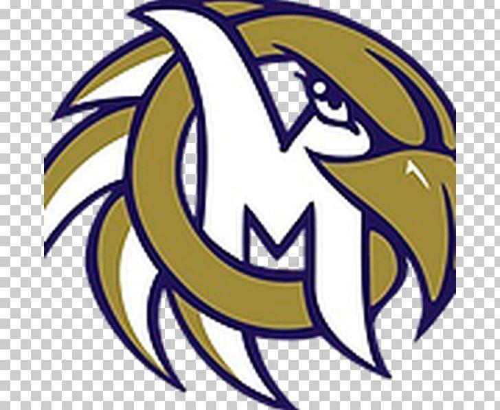 Mercer County High School Gold Star FS PNG, Clipart, Artwork.