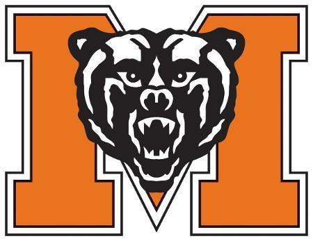 Mercer University!!! Game day!!!! GO BEARS!!!!!!!!! in 2019.