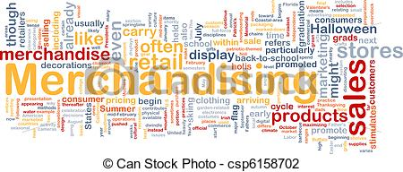 Merchandising Clipart and Stock Illustrations. 68,802.