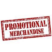Merchandise Clip Art EPS Images. 37,492 merchandise clipart vector.