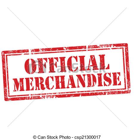 Merchandise Clipart and Stock Illustrations. 68,663 Merchandise.