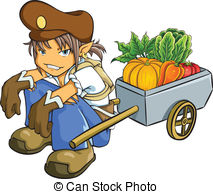 Merchant Clipart and Stock Illustrations. 7,653 Merchant.