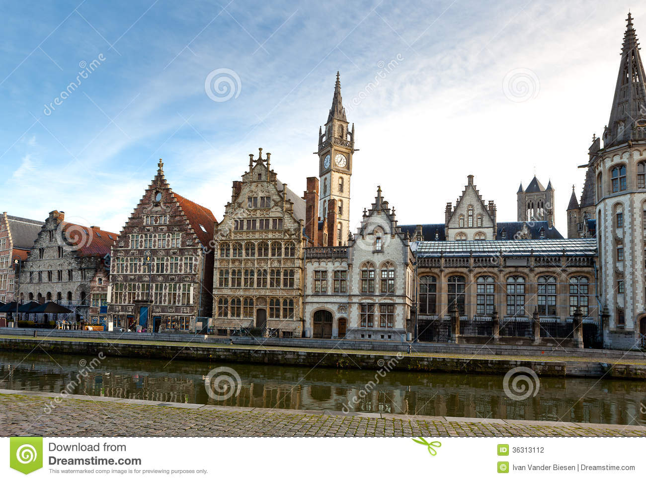 Gand Stock Photos, Images, & Pictures.