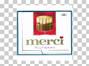 Merci PNG Images, Merci Clipart Free Download.