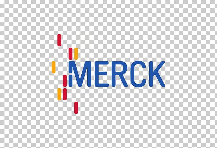 Merck & Co. Merck Group Logo Merck Millipore Merck Serono.