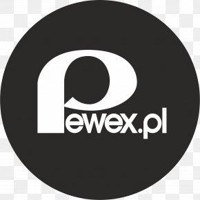 Merck Logo Images, Merck Logo PNG, Free download, Clipart.