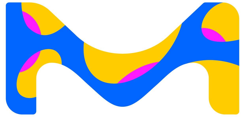 Merck Rebranding Drops Serono and Millipore Names.