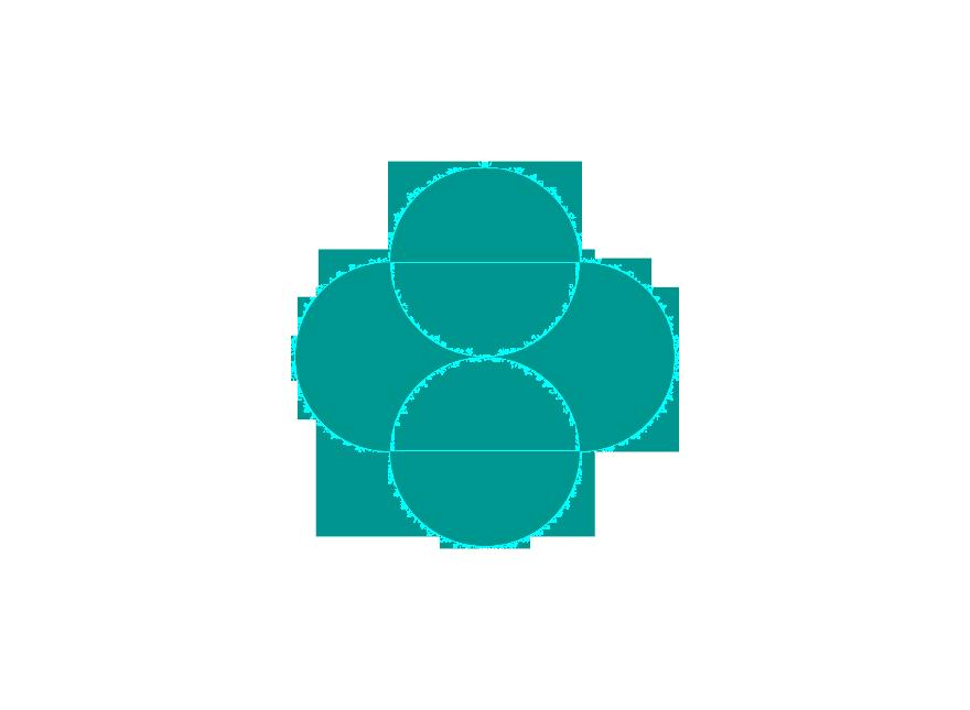 Merck logo.