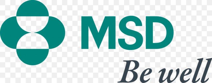 Merck & Co. Logo Pharmaceutical Industry Organization.