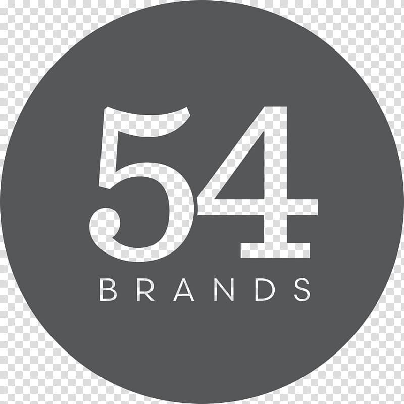 Business Logo Darmstadt Merck Group Brand, Brand Awareness.