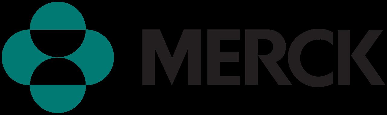 File:Merck Logo.svg.