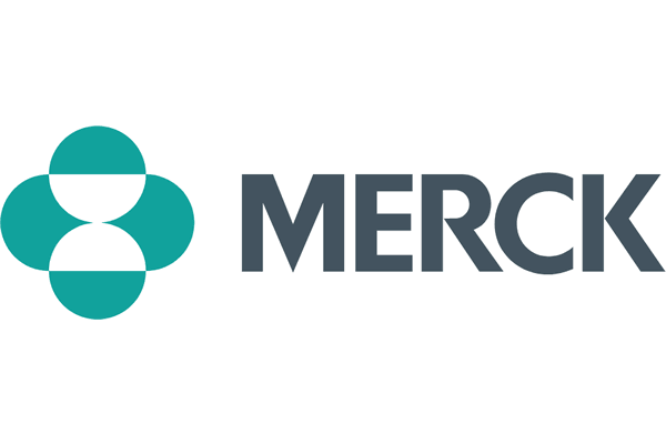 MERCK & CO., INC. Logo Vector (.SVG + .PNG).