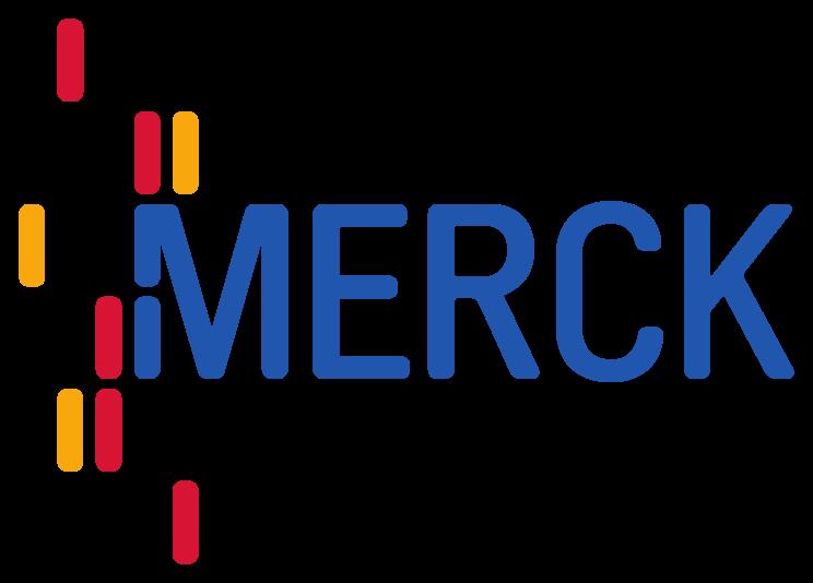 File:Merck.