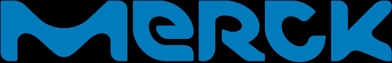 logo merck.