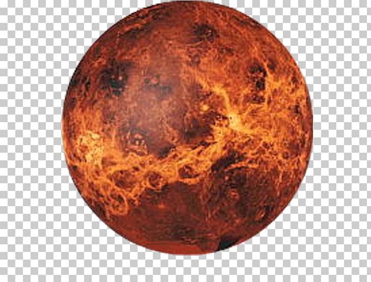 NASA Venus Planet Solar System Kepler Spacecraft, Mercurio.